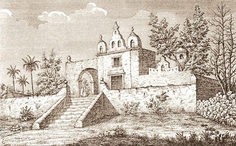 Iglesias 1
