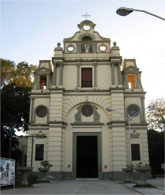Iglesias 11