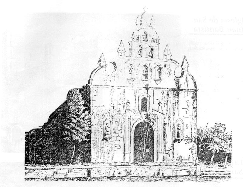 Iglesias 2