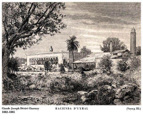 Pasajes-en-la-historia-de-la-Hacienda-Uxmal-16