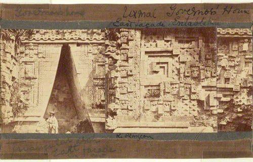 Pasajes-en-la-historia-de-la-Hacienda-Uxmal-25