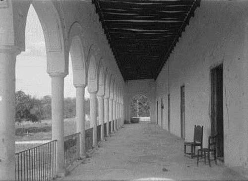 Pasajes-en-la-historia-de-la-Hacienda-Uxmal-39