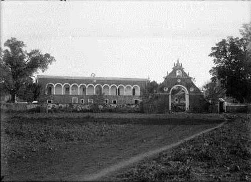 Pasajes-en-la-historia-de-la-Hacienda-Uxmal-40