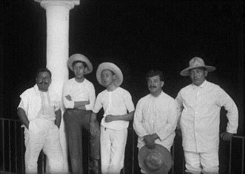 Pasajes-en-la-historia-de-la-Hacienda-Uxmal-44