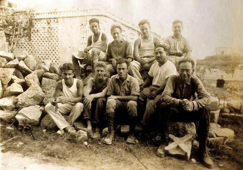 Pasajes-en-la-historia-de-la-Hacienda-Uxmal-46