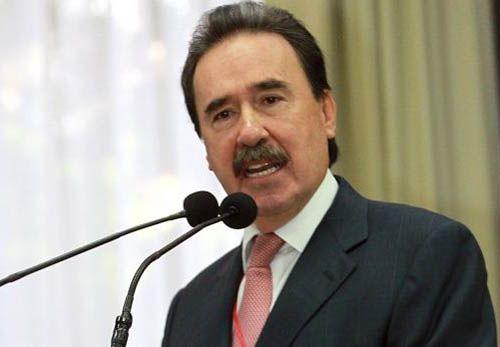 LOS 5 POLÍTICOS MÁS INFLUYENTES DE YUCATÁN