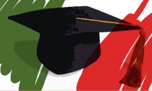 LAS MEJORES UNIVERSIDADES DE MÉXICO SEGÚN EL ECONOMISTA