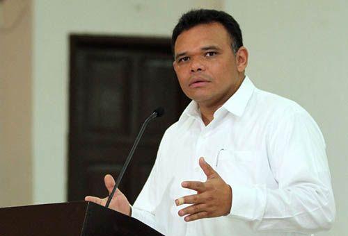 ROLANDO ZAPATA BELLO, EL MEJOR POSICIONADO: MITOFSKY