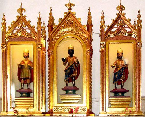 Tres_santos_reyes_de_tizimin