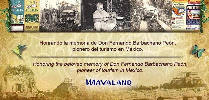 fernando-Barbachano-Peon-memoria