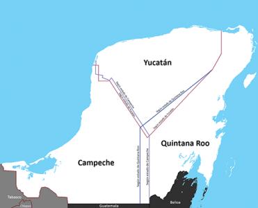 1024px-Conflicto_Limitrofe_Yucatan_Campeche_Quintana_Roo