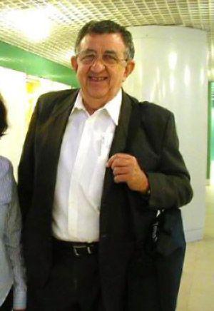 Dr-Eduardo-Patron-Amador