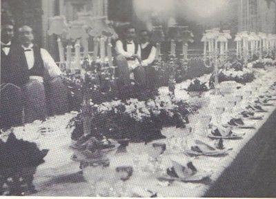 banquete-centenario-independencia