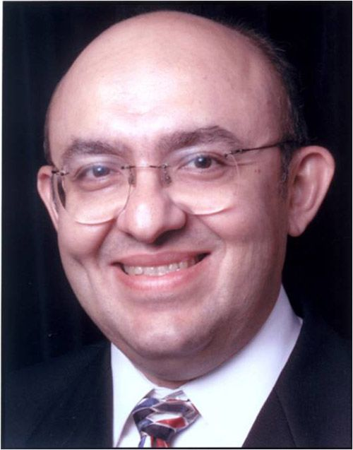 dr-Julio-Farjat-Ruiz