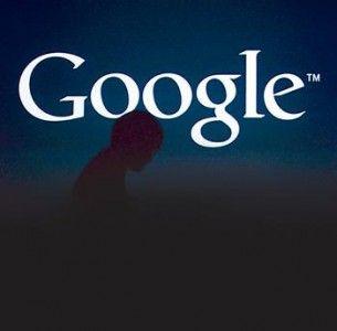 google_350
