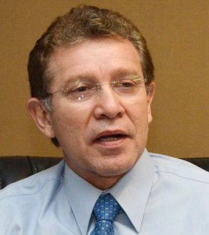 Gonzalo-Cardenas-Lugo