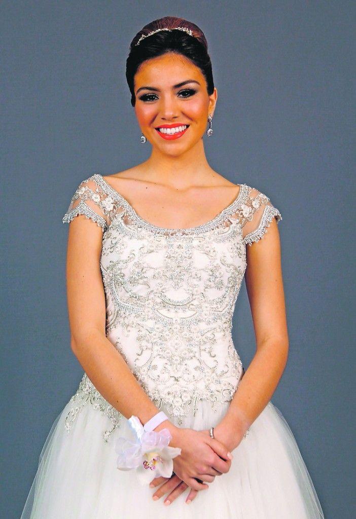 Alejandra-Campos-Echazarreta