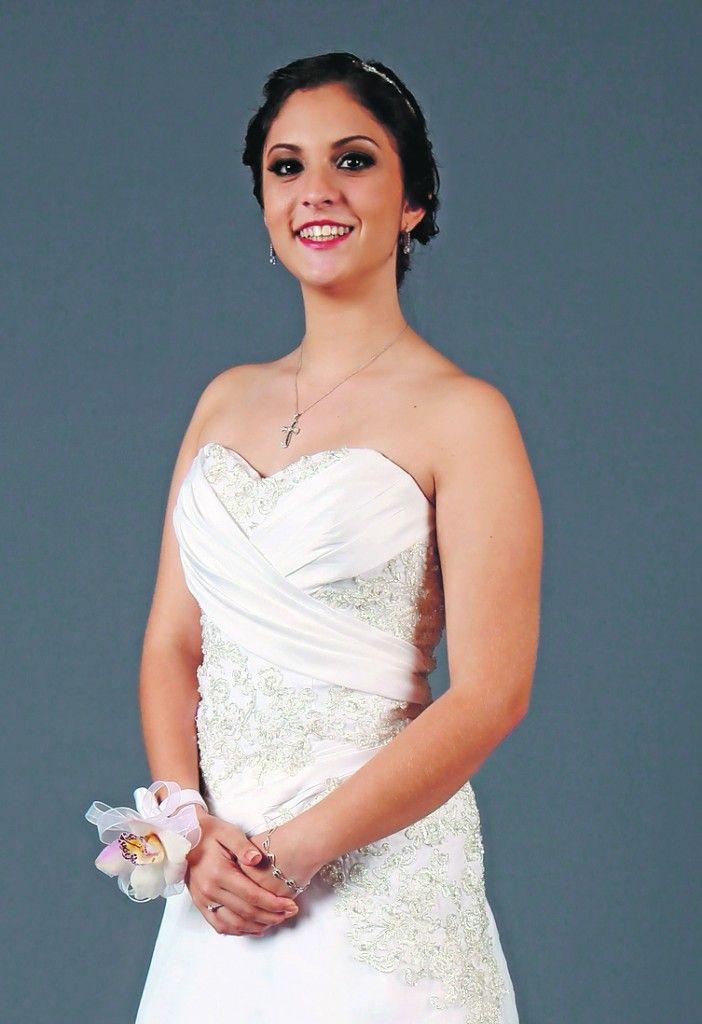 Alexia-Dominguez-Basso