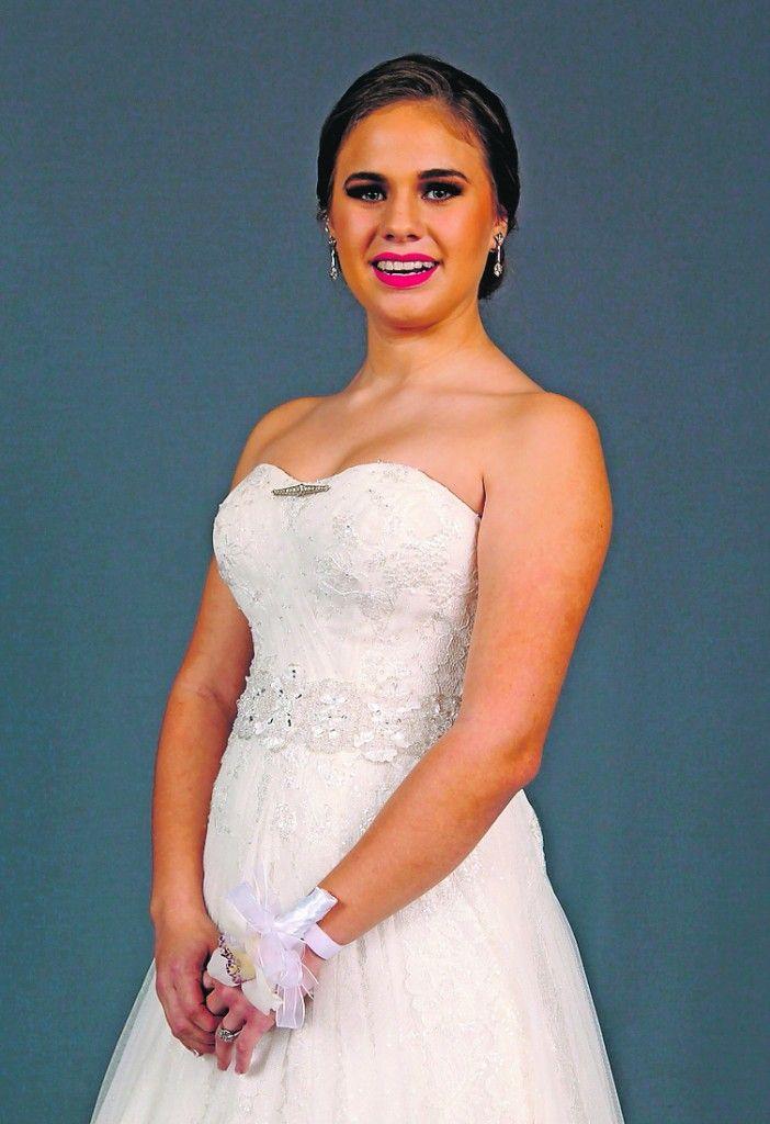 Eliza-Medina-Ponce