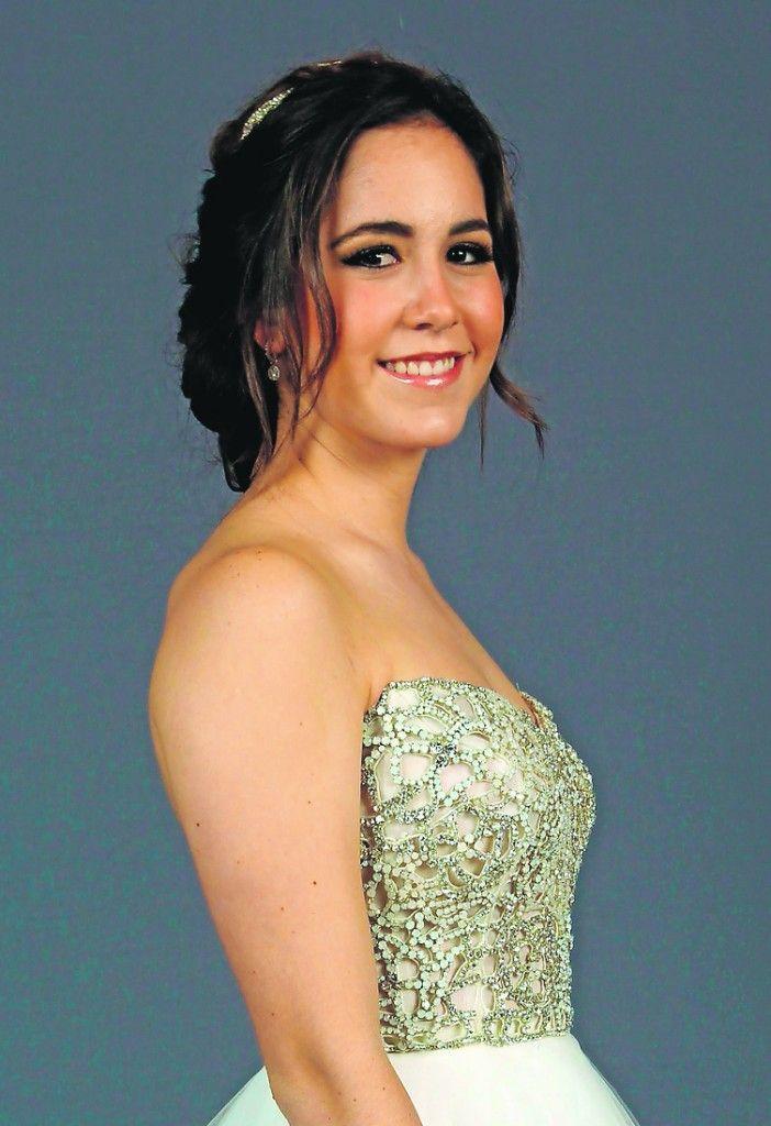 Lorena-Madahuar-Farias