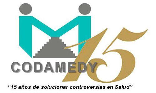 EL ARBITRAJE MÉDICO EN 2014