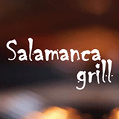 LOS SINSABORES DE SALAMANCA GRILL