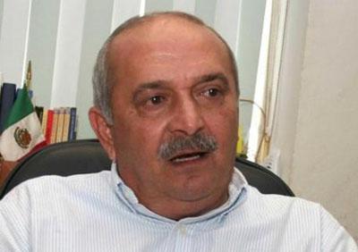 Xavier-Abreu
