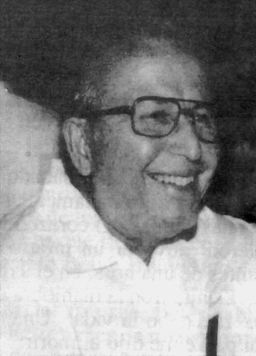 dr-Antonio-Laviada-Arrigunaga