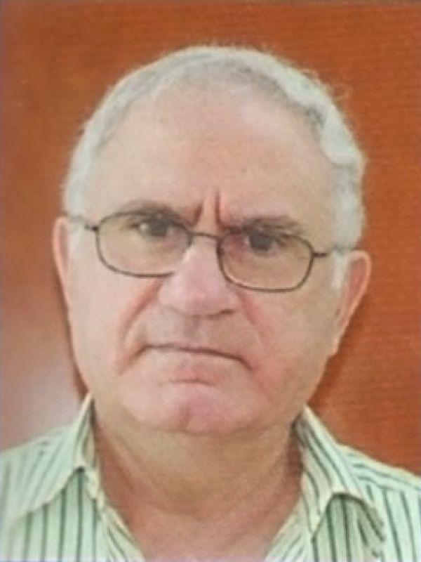 DR. FERNANDO ELÍAS DÁJER NAHUM