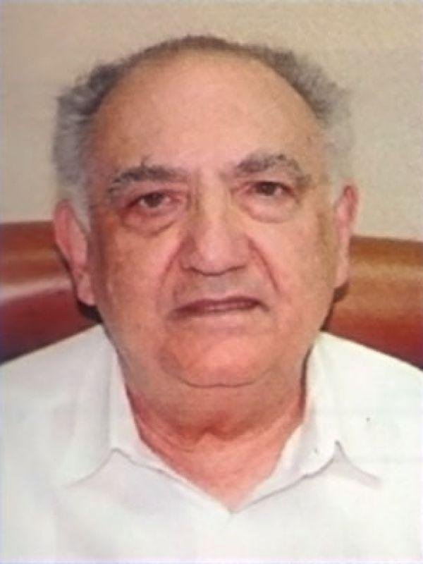 DR. CARLOS HUMBERTO WABI DOGRE – MÉDICOS EN MÉRIDA