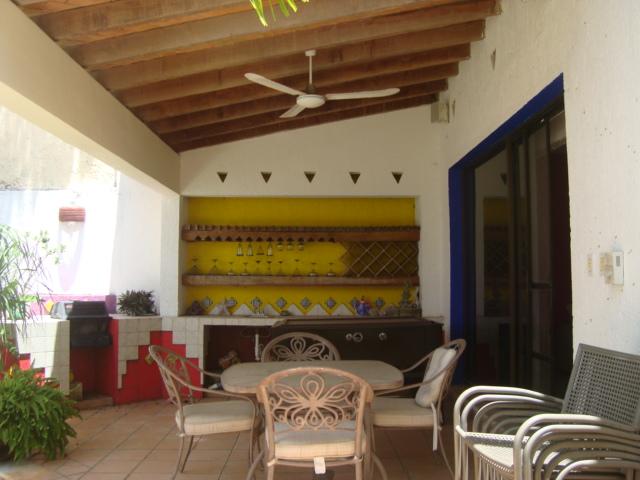 Preciosa Residencia en venta en el Fracc. Monterreal