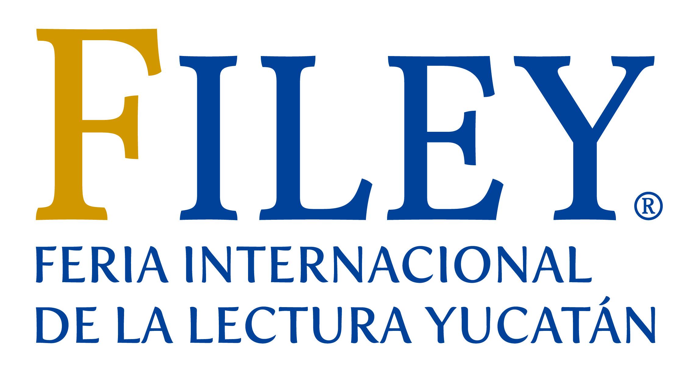 LA UADY Y LA FILEY