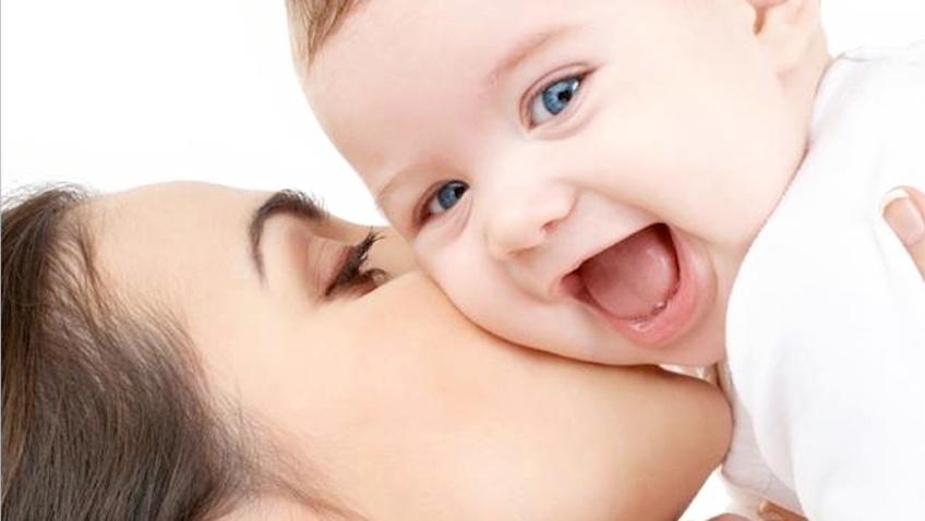 Directorio de Bebés y Mamás