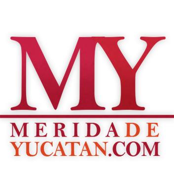 PRIMERAS PLANAS NACIONALES 18 FEBRERO 2018