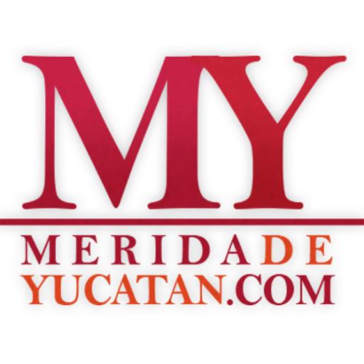 PRIMERAS PLANAS INTERNACIONALES 19 FEBRERO 2018