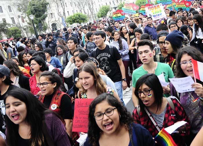 PRIMERAS PLANAS NACIONALES 9 MARZO 2018