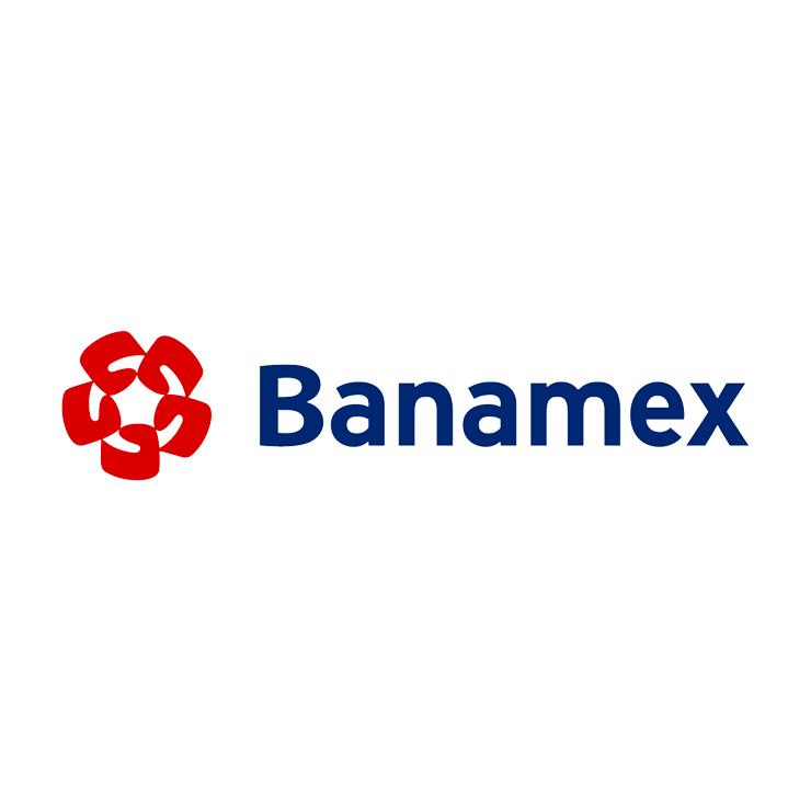BANAMEX ES UNA PELIGROSA INSTITUCIÓN DELICTIVA