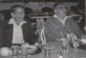 HISTORIA DE LA RADIO EN YUCATÁN
