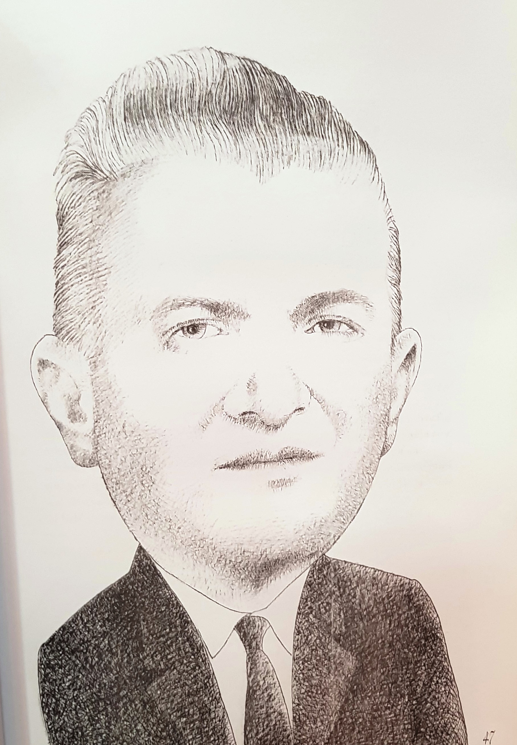 DR. ENRIQUE ESCALANTE ALFARO