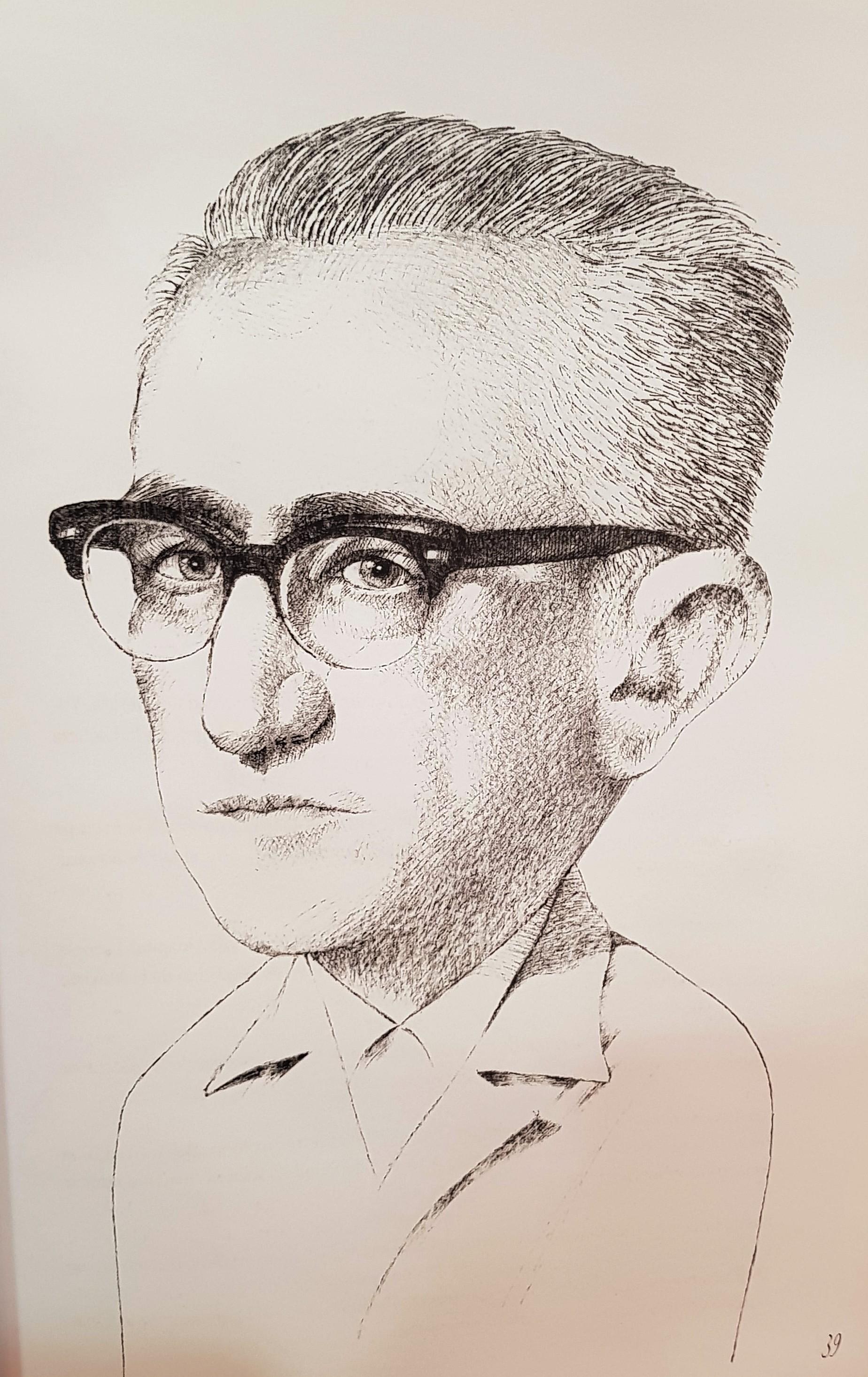 DR.  ANTONIO PENICHE CASTELLANOS