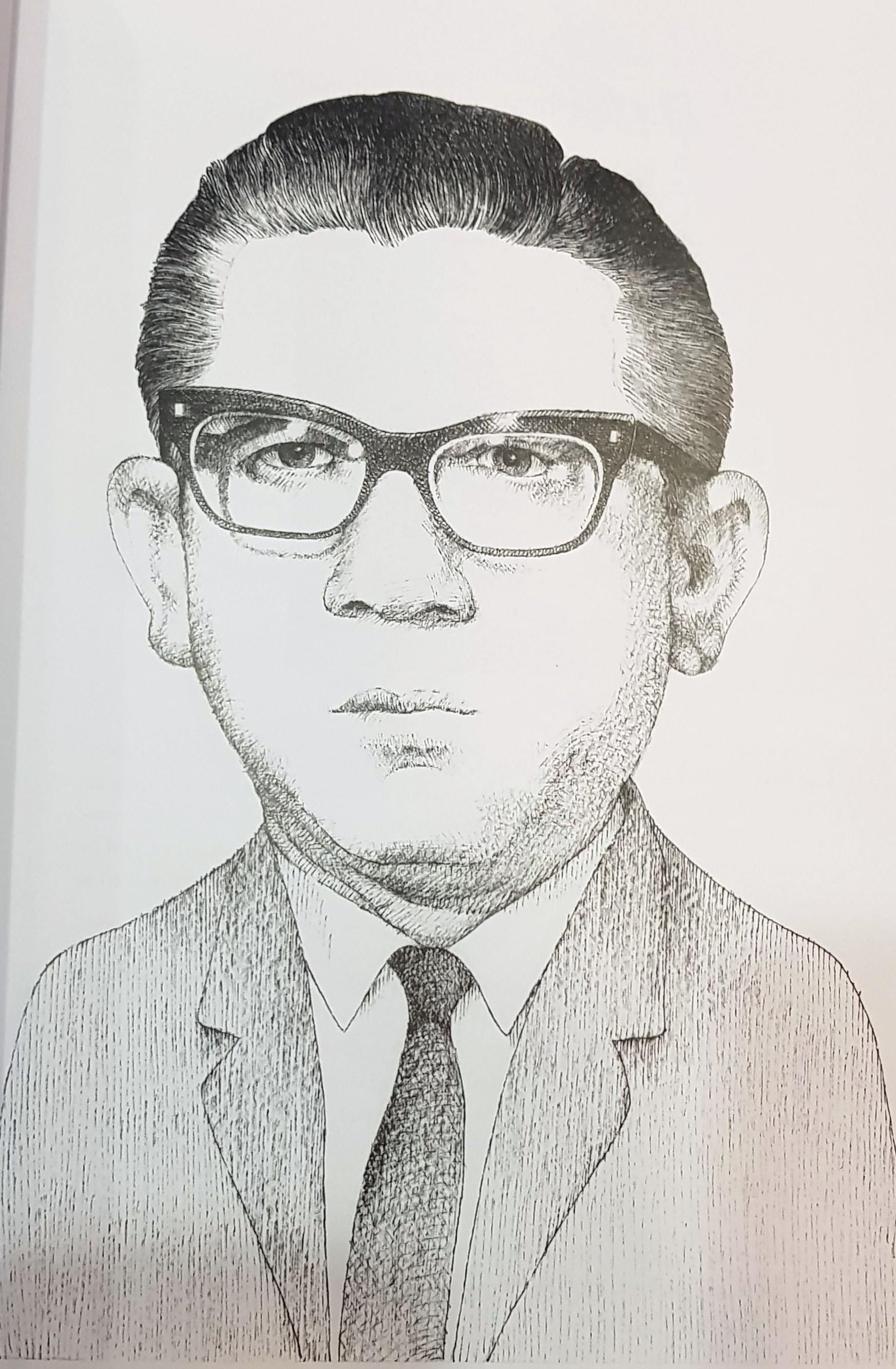 DR. ALBERTO ROSADO G. CANTÓN