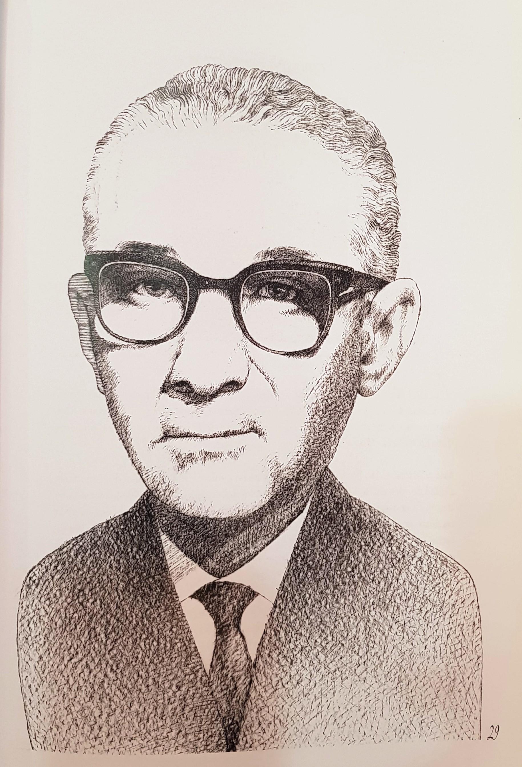 DR. CIRILO JOSÉ MONTES DE OCA RAMÍREZ