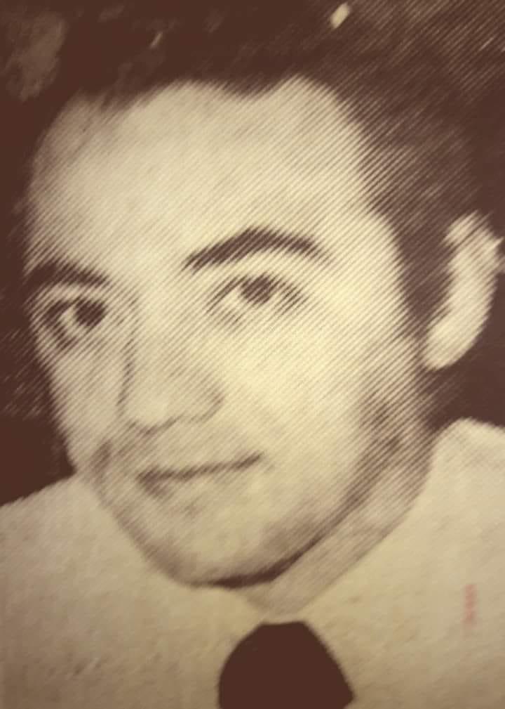 ALBERTO ZAHOUL MADAHUAR