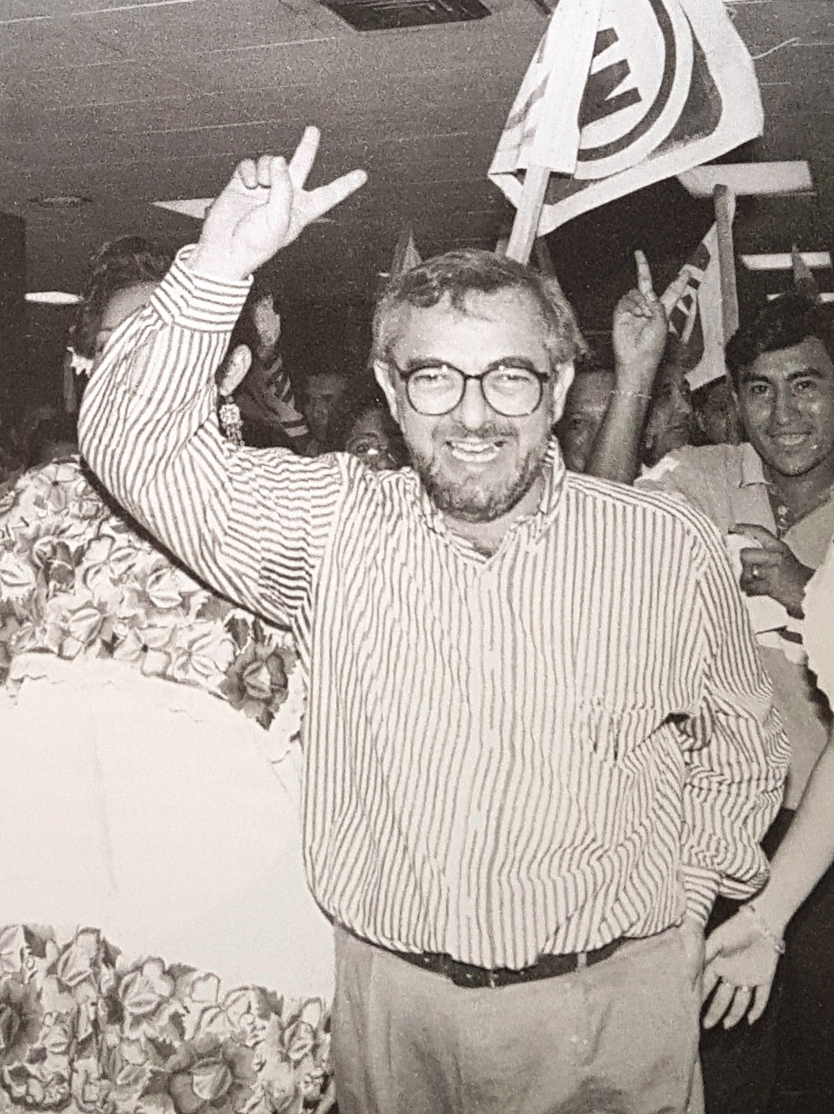 CARLOS CASTILLO PERAZA