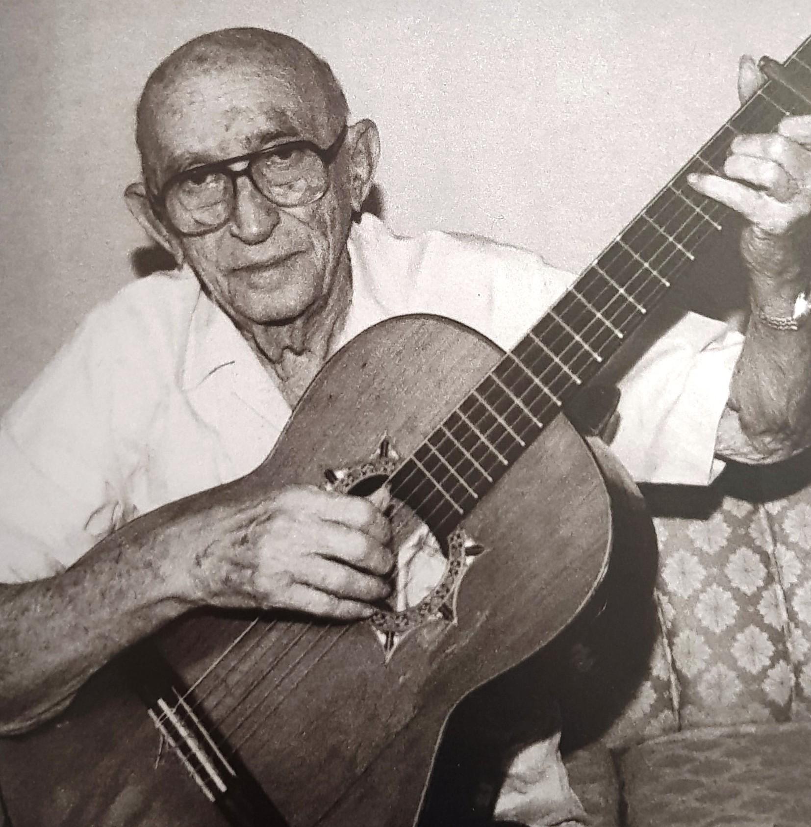 PASTOR CERVERA ROSADO