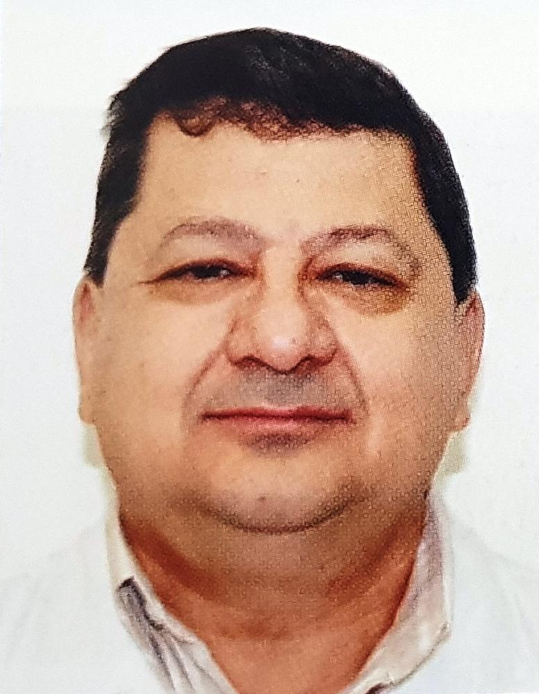 DR. CARLOS H. TRUJILLO MATTAR