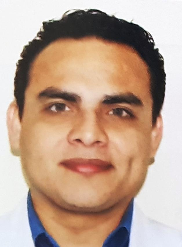 DR. EDUARDO JOSÉ BUENFIL HEREDIA