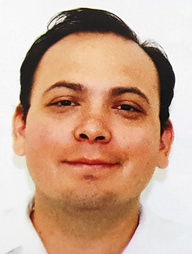 DR. RUY DAVID ARJONA VILLACAÑA