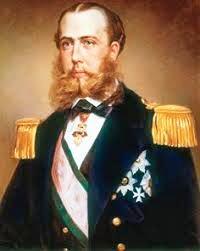 EL IMPERIO Y YUCATÁN