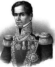 SE DECLARA A YUCATÁN ENEMIGO DE MÉXICO